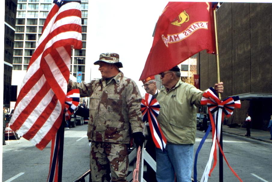 samgraveflag01201.jpg